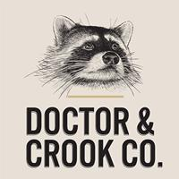 doctor and crook logo.jpg