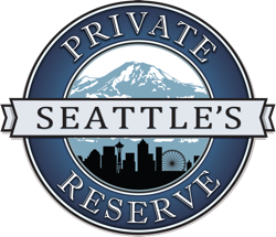 seattles-private-reserve.jpg