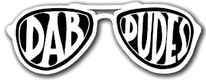 DD logo - main.png