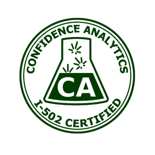 Confidence logo.png