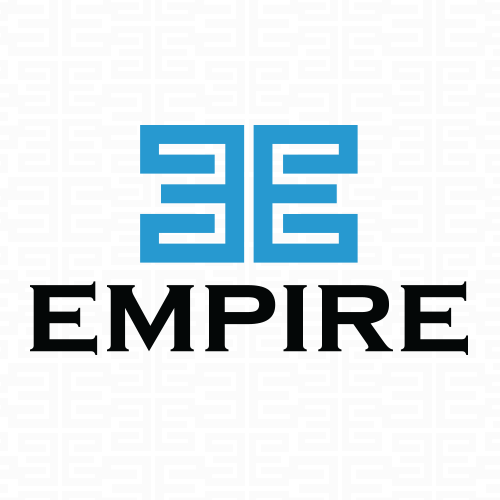 empire-cannabis.png