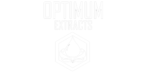 Optimum Extracts white.png
