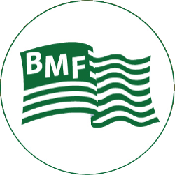 bmf-washington.png