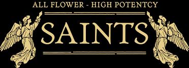 Saintss.png
