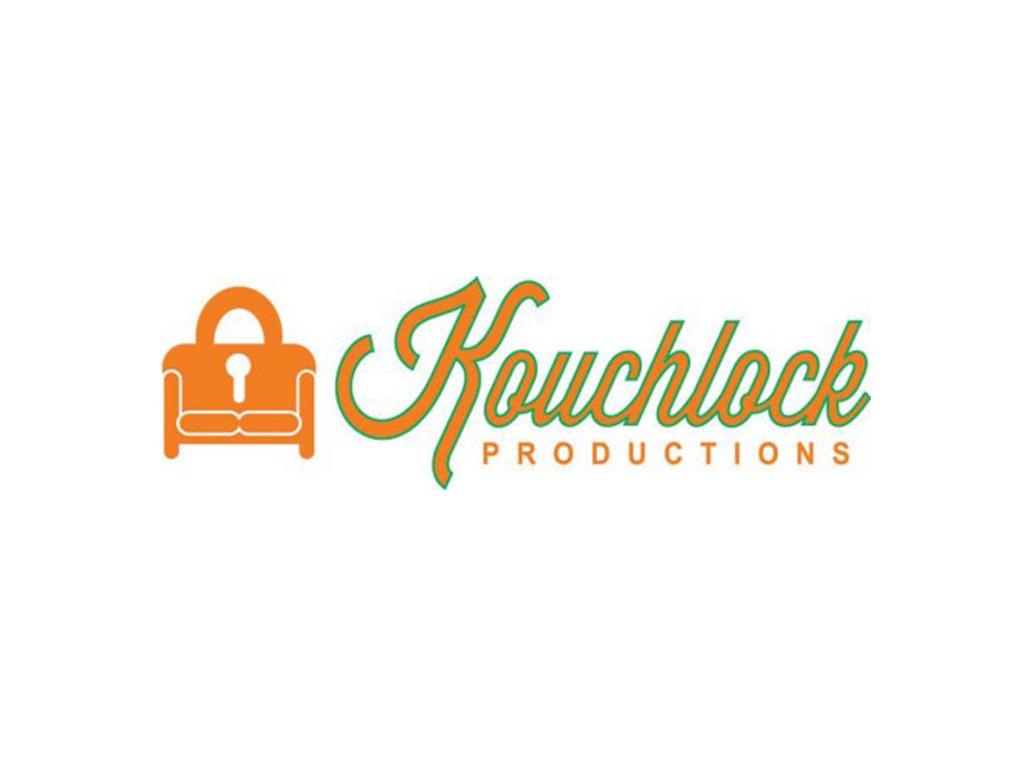 Kouchlock.png