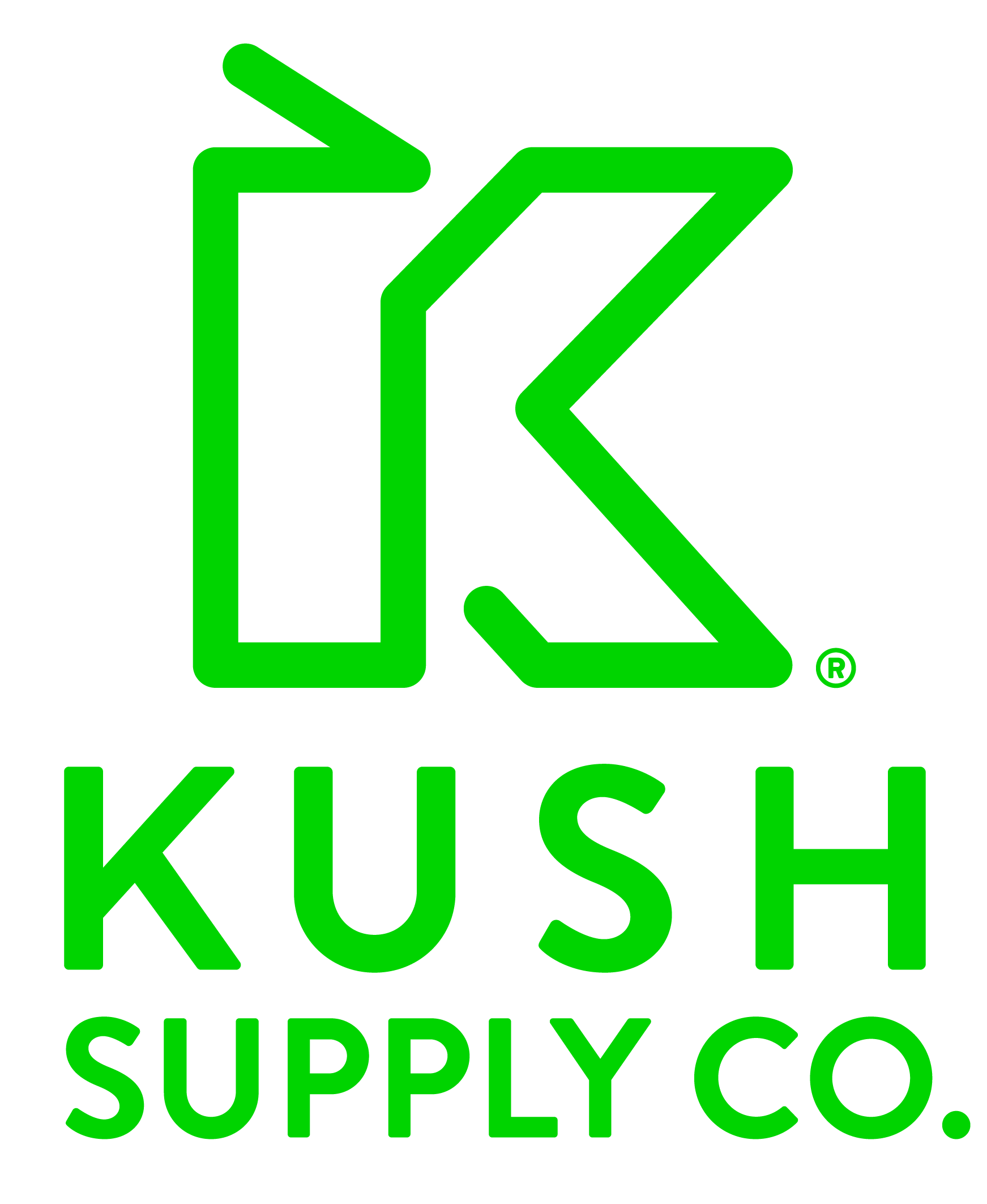 Kush Supply.png