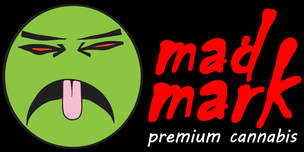 Mad Mark.jpg