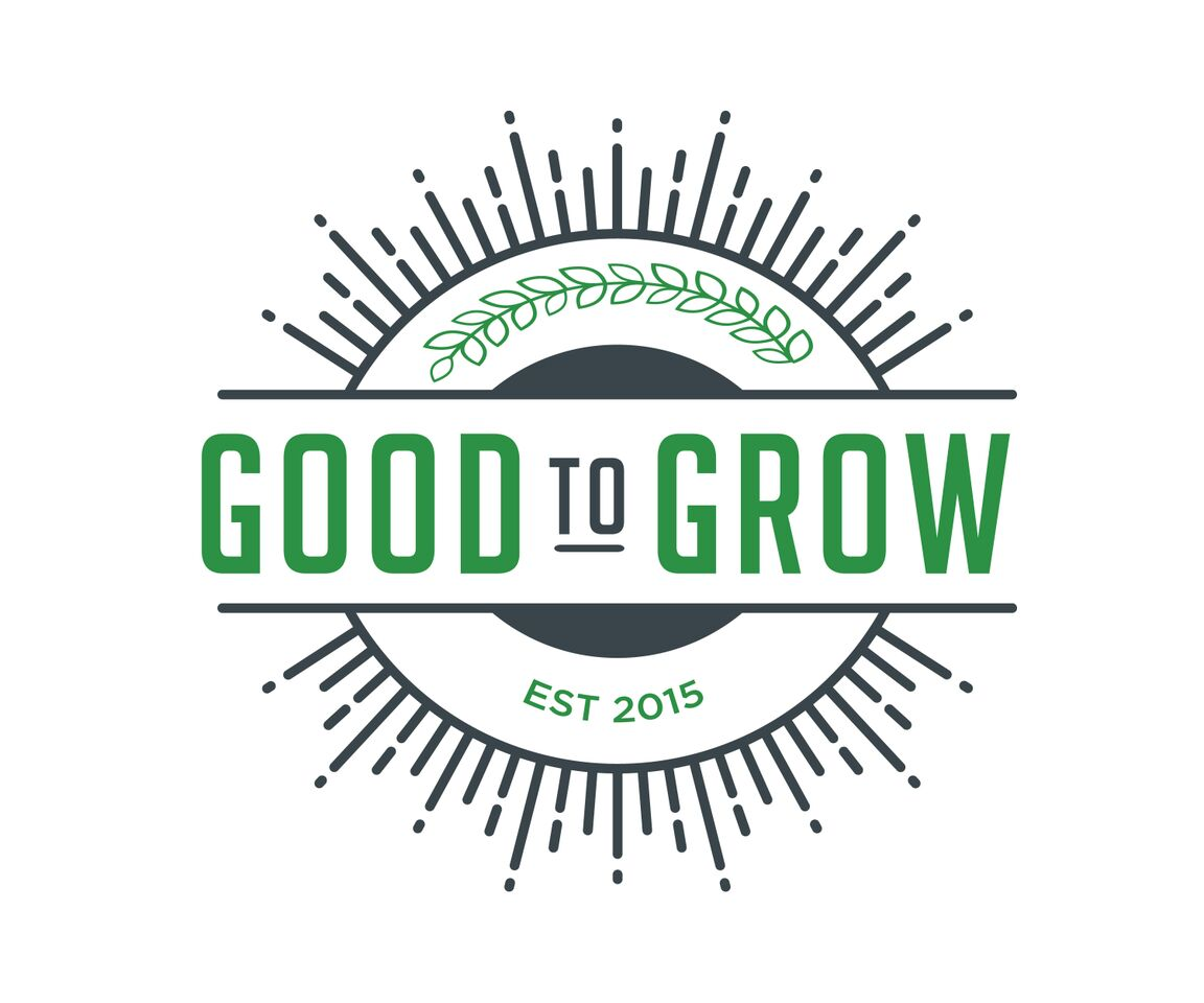 GTG Logo2.jpg