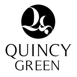 Quincy Green Logo.jpg