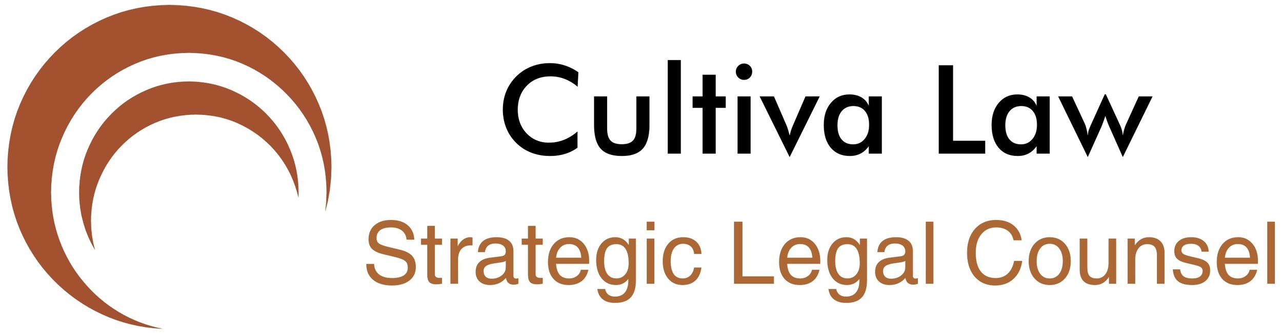 Cultiva Law.jpg