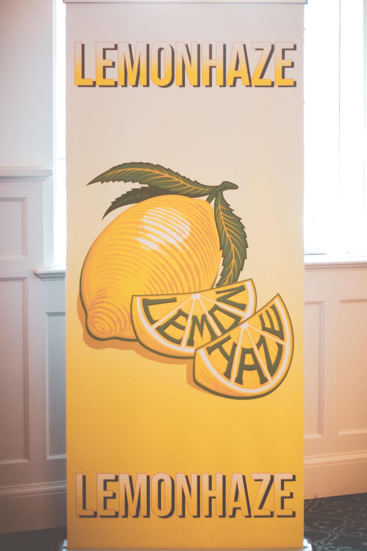 Lemonhaze 6-6-19 (2160)-1068.jpg