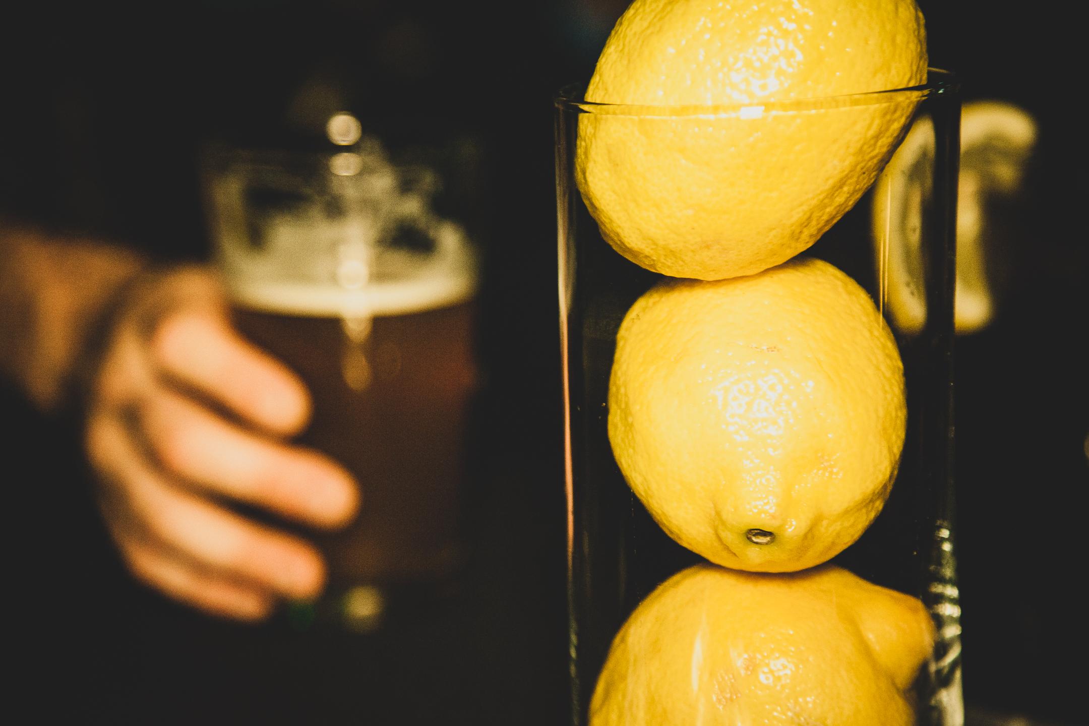 Lemonhaze 6-6-19 (2160)-1070.jpg