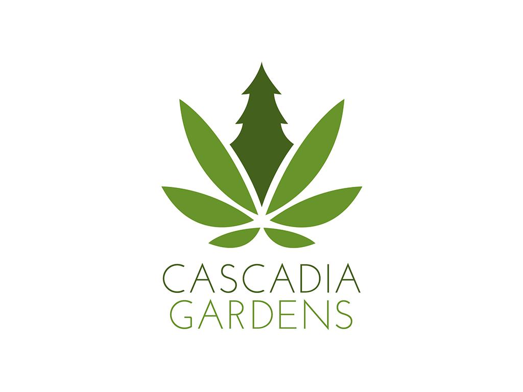 Cascadia Gardens.png