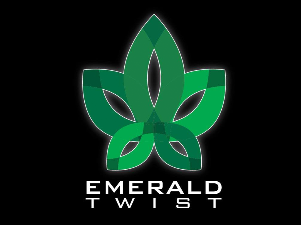 Emerald Twist.png