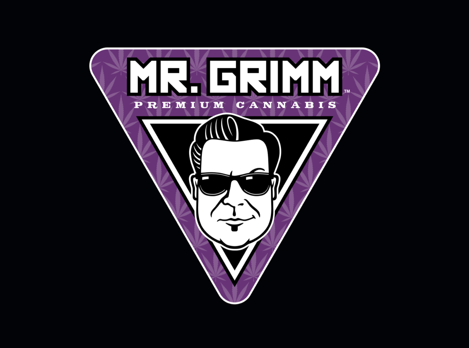 Mr Grimm.png