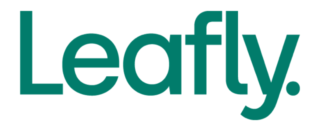 Leafly_WIP_Logo_Green.png
