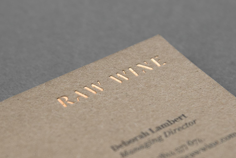 CounterStudio_RawWine_Foil_Detail.jpg