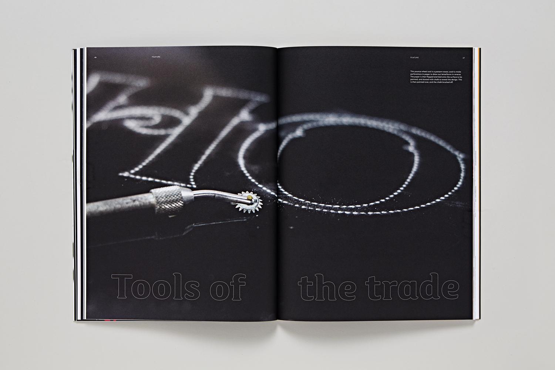 CounterStudio_TypeNotes_Tools1.jpg
