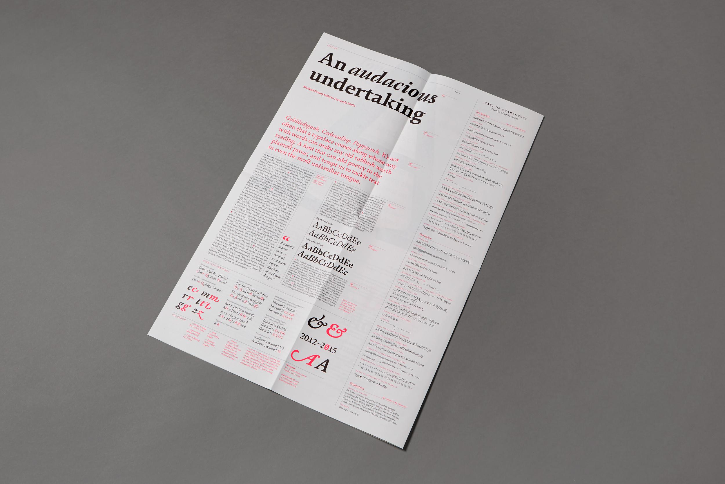 CounterStudio_Brabo_Back_cover_1.jpg
