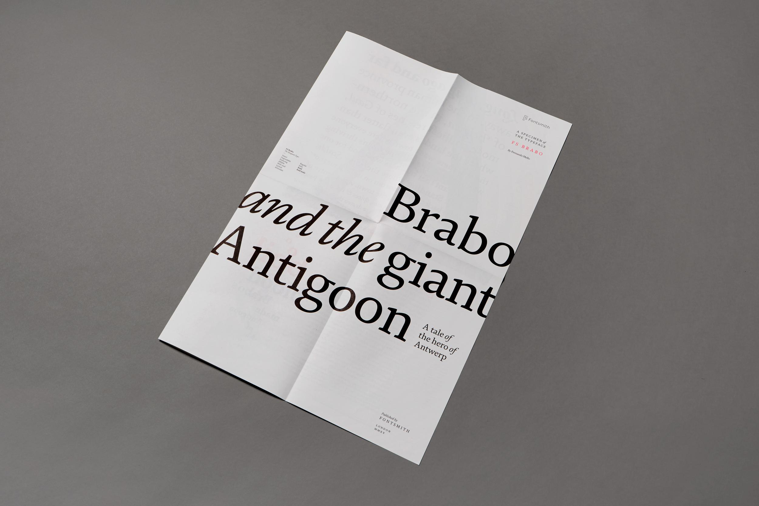 CounterStudio_Brabo_cover_1.jpg