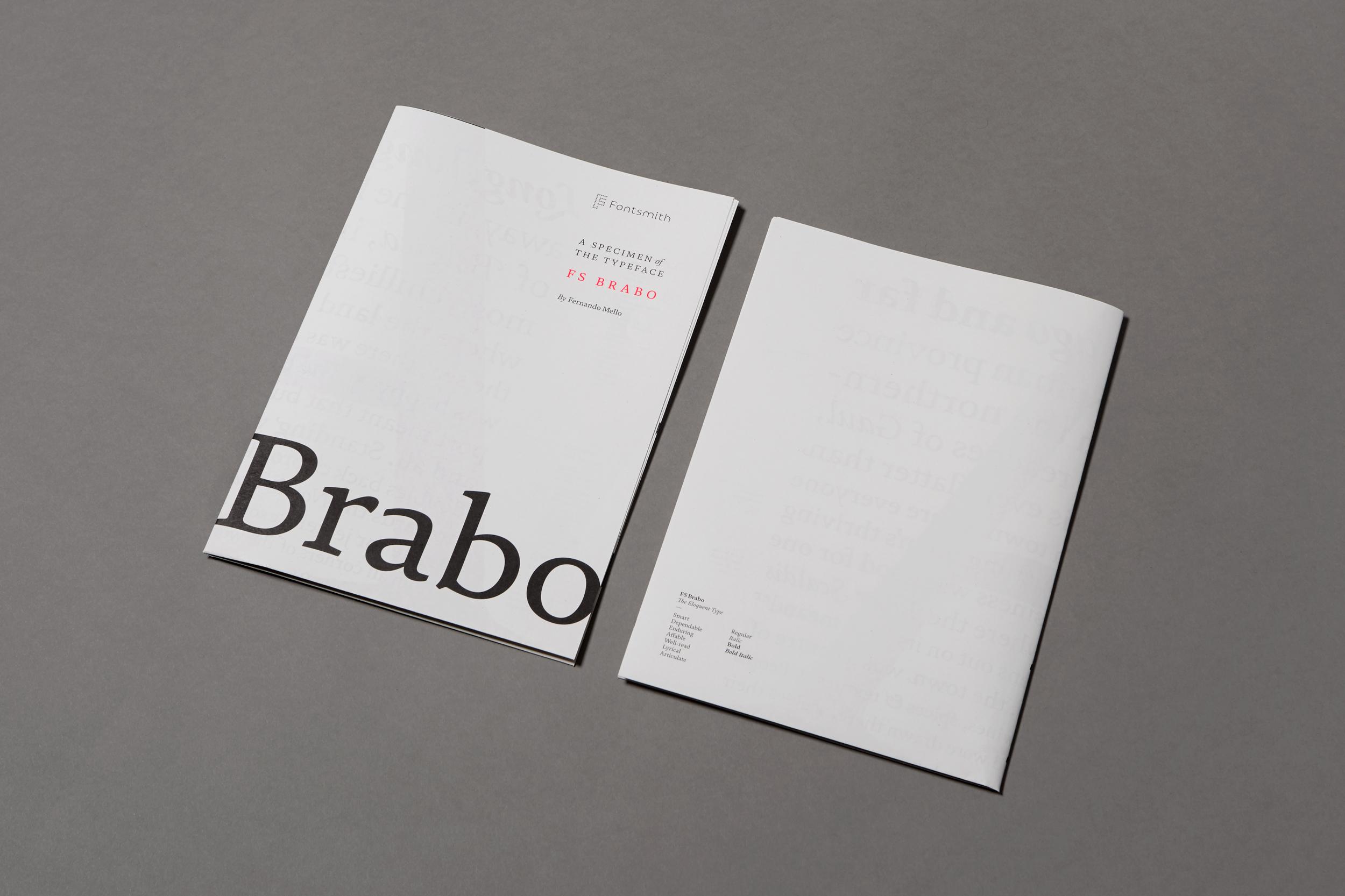 CounterStudio_Brabo_Folded_covers_1.jpg