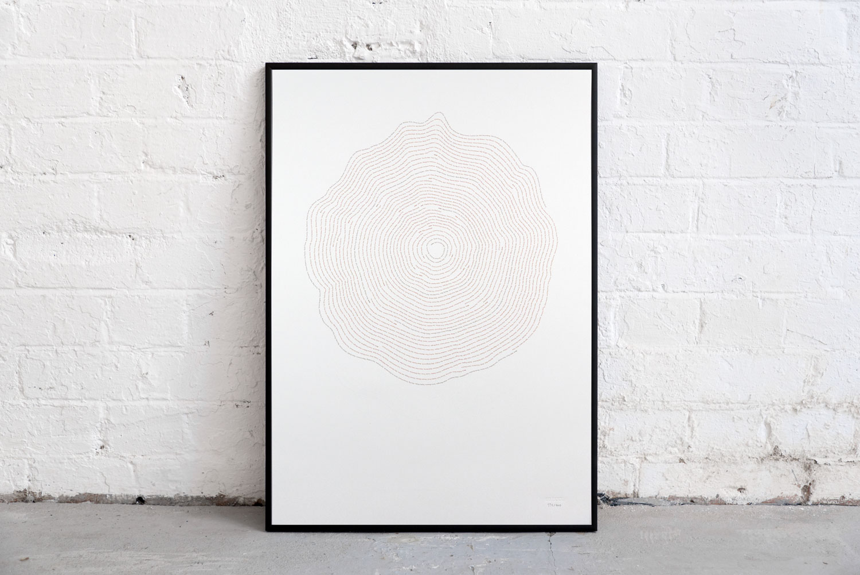 CounterStudio_DesignBridge_Tree_Framed.jpg