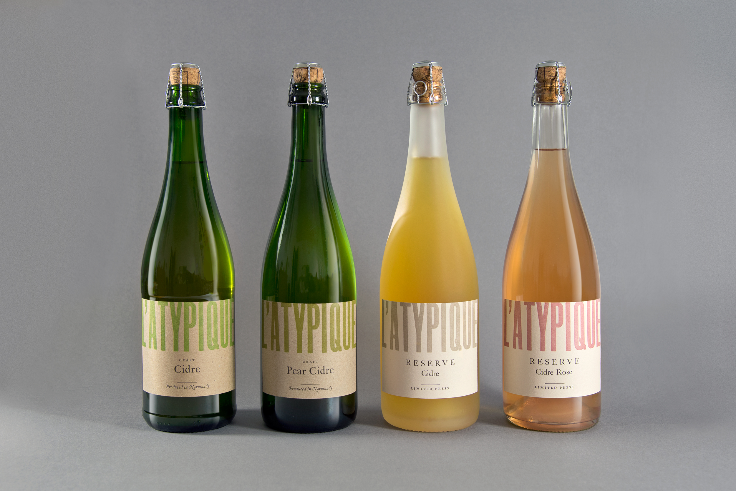 CounterStudio_LAtypique_Bottles_row_1.jpg