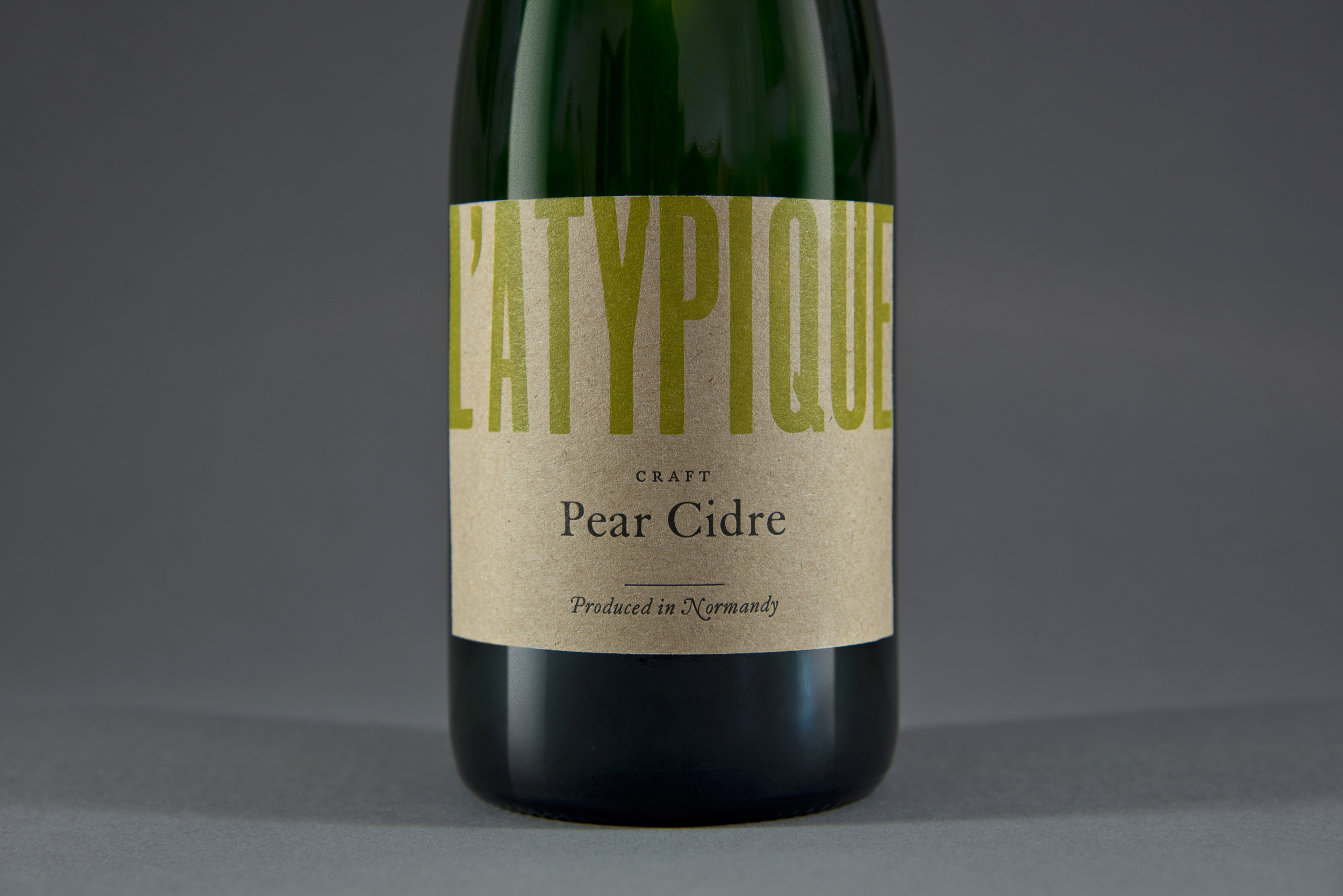 CounterStudio_LAtypique_Pear_label.jpg