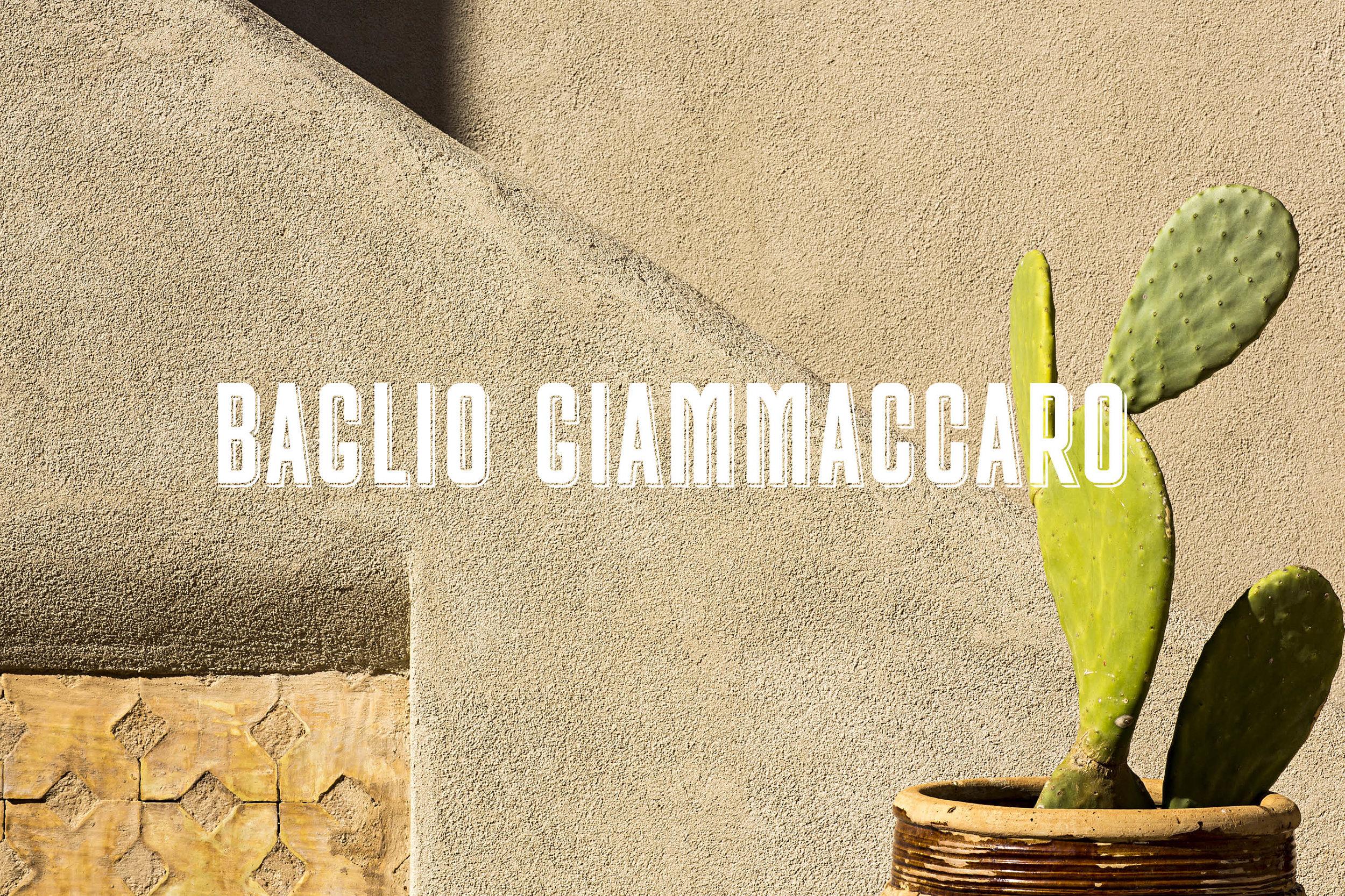 CounterStudio_BaglioGiammaccaro_Hero.jpg