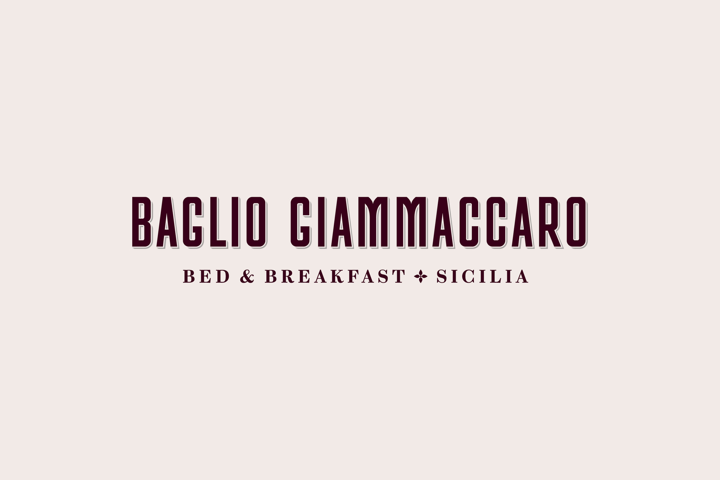 CounterStudio_BaglioGiammaccaro_Logo.jpg
