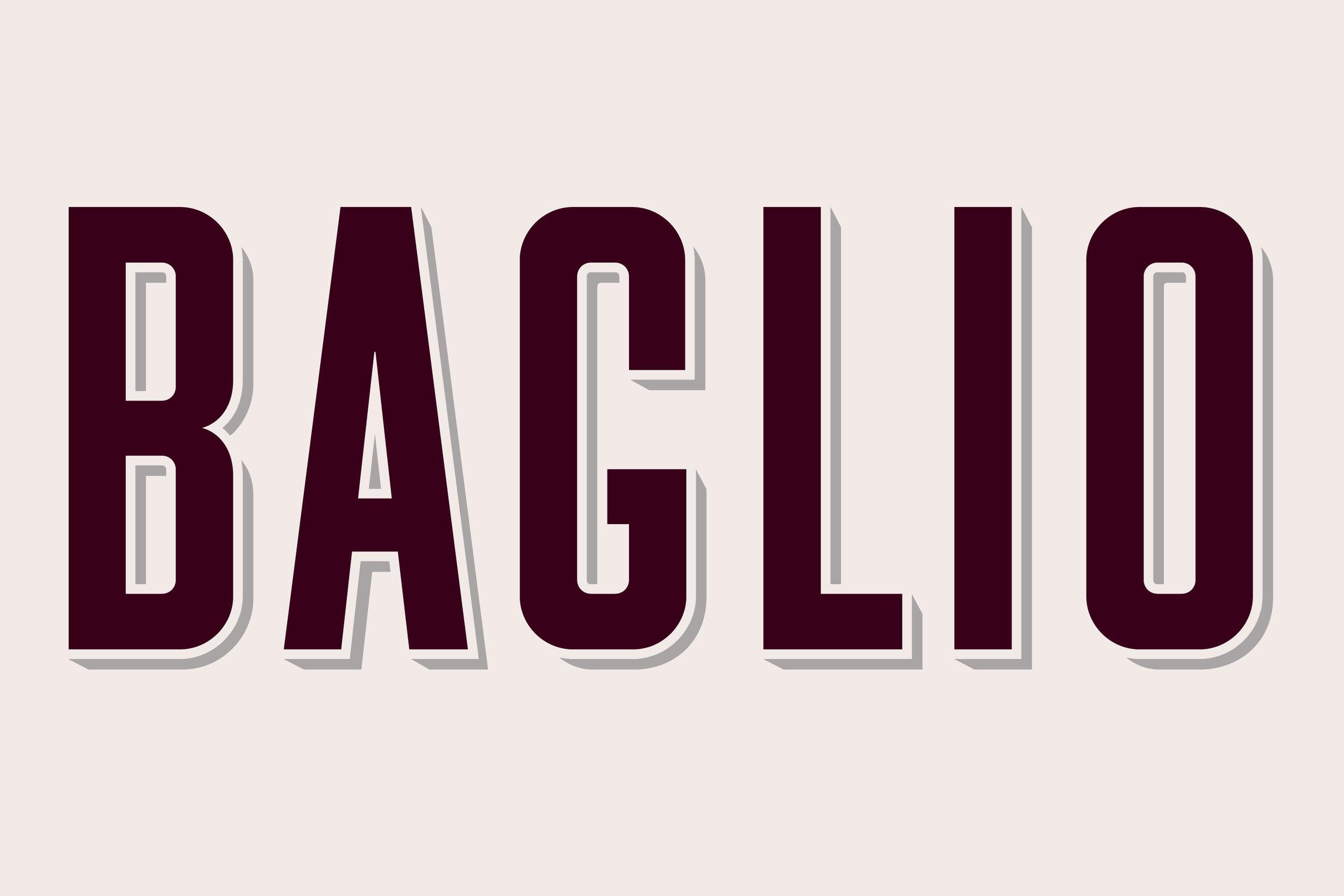 CounterStudio_BaglioGiammaccaro_CloseUp.jpg