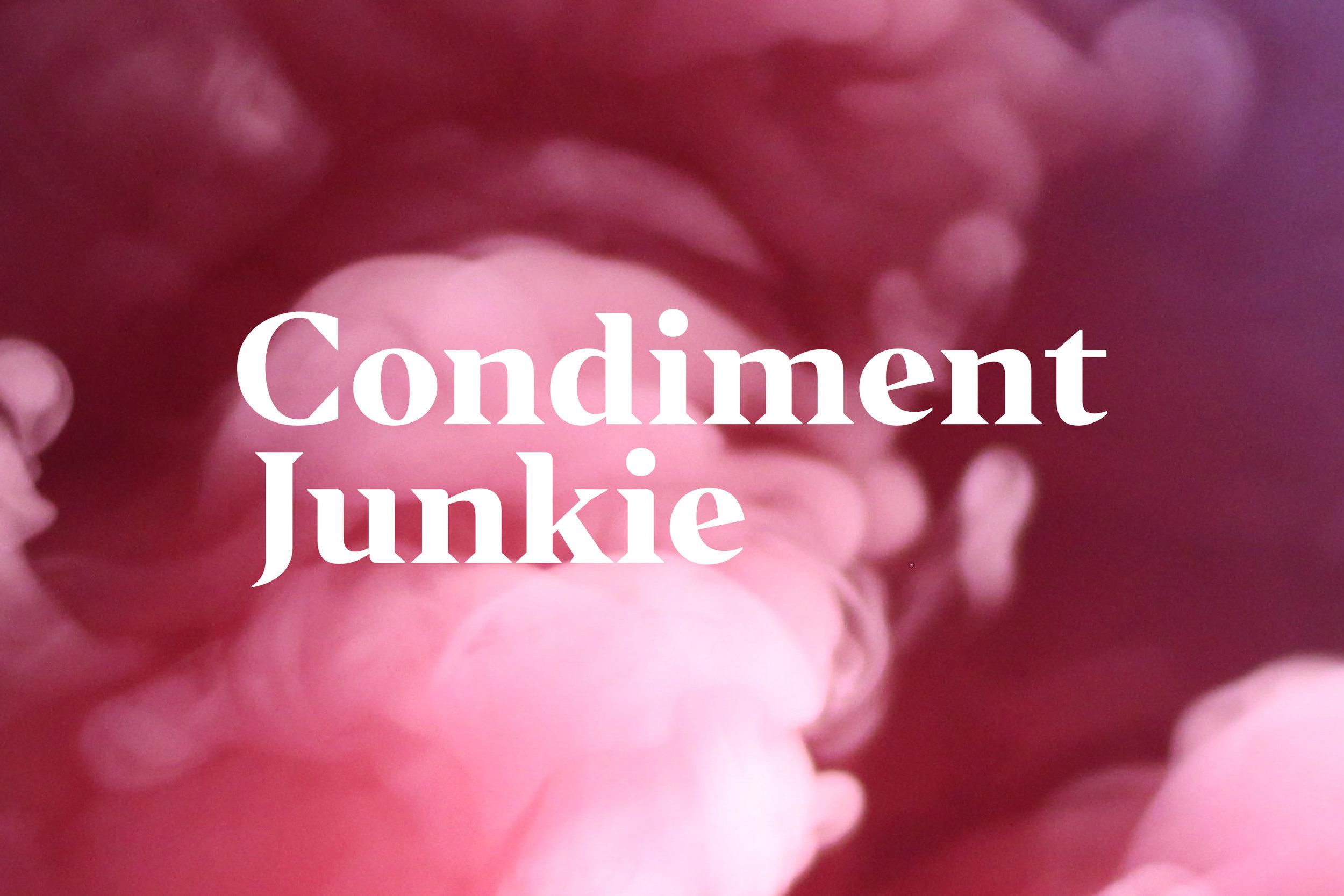 CounterStudio_CondimentJunkie_Logo2.jpg
