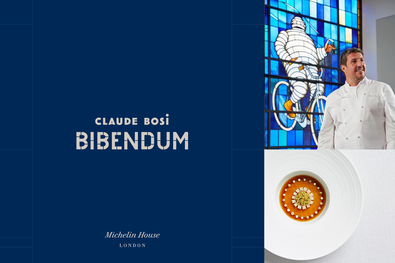 CounterStudio_Bibendum_ClaudeBosi.jpg
