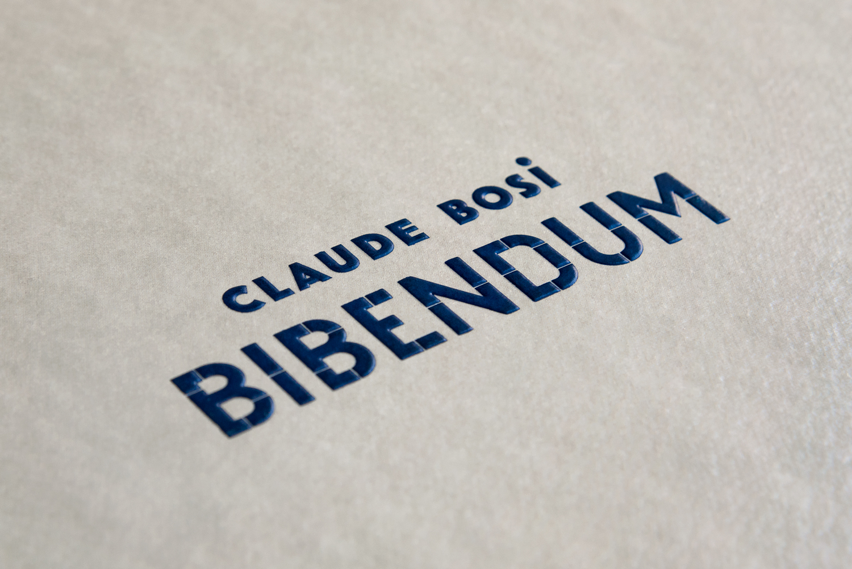 CounterStudio_Bibendum_LogoEmbossCrop_1.jpg