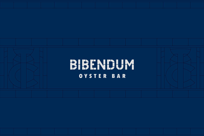 CounterStudio_BibendumOB_logo.jpg