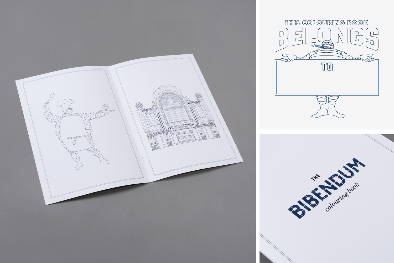 CounterStudio_BibendumOB_ColouringBook.jpg