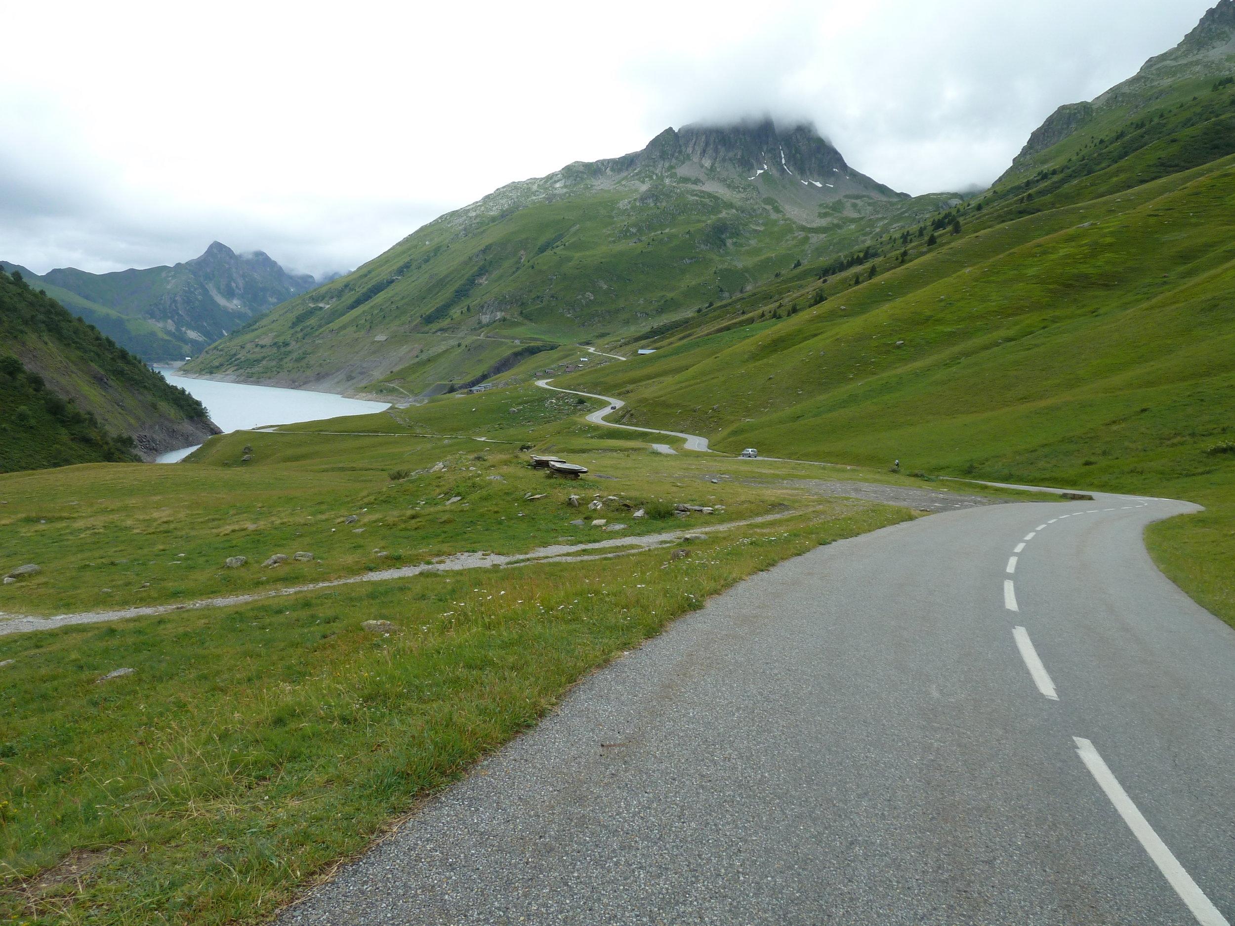 Trans Alps P1010871.JPG