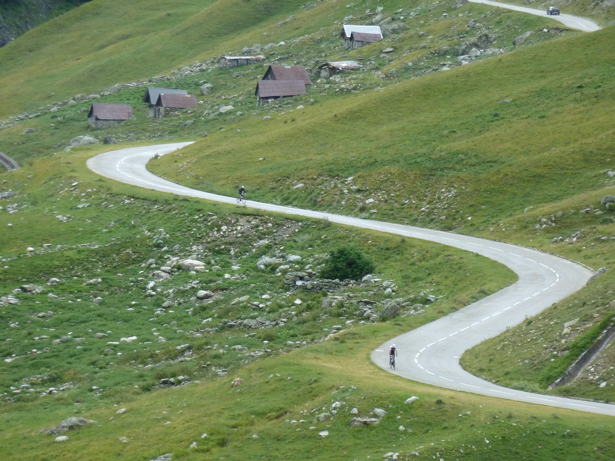 Trans Alps P1010873.JPG