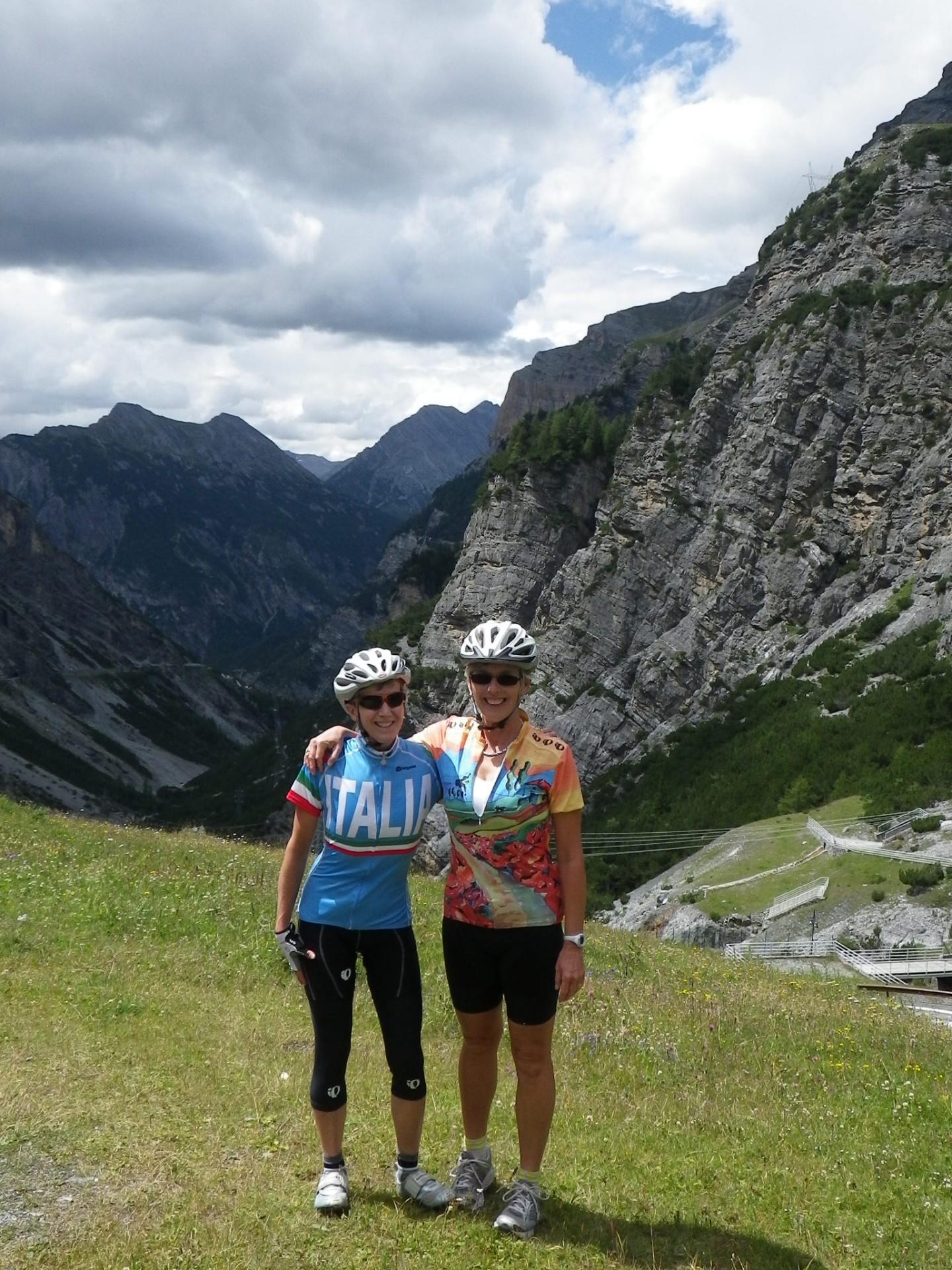 Alps, Italy, Stelvio !Aug2011 280.jpg