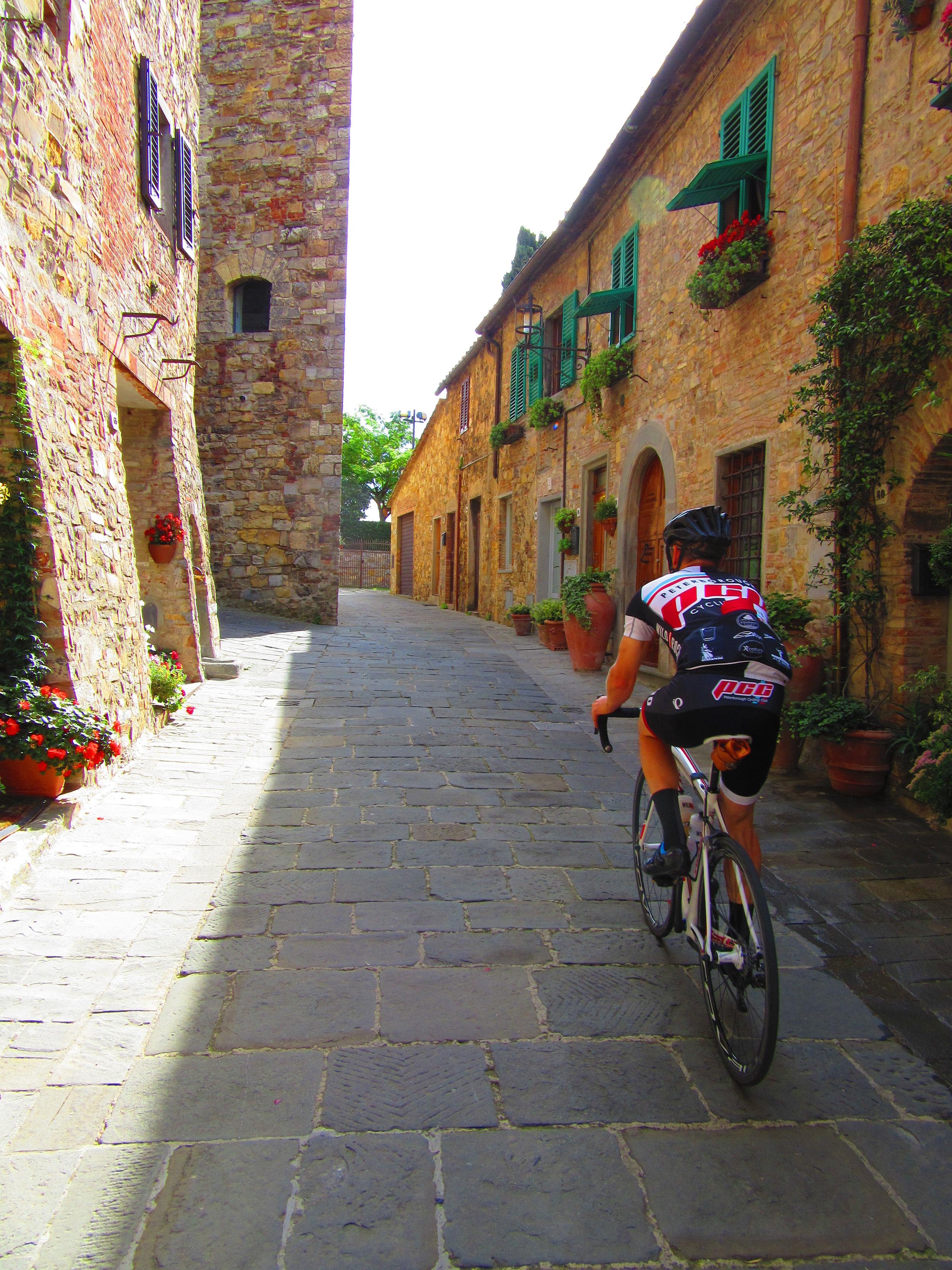 Tuscany, Italy !IMG_0035.JPG
