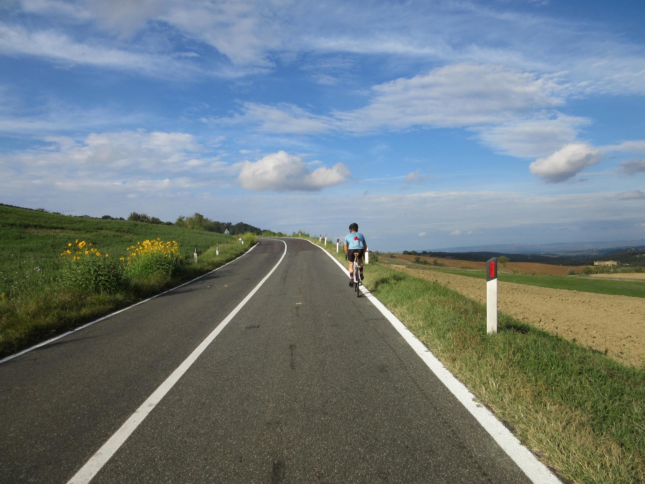 Tuscany, Italy 2.JPG