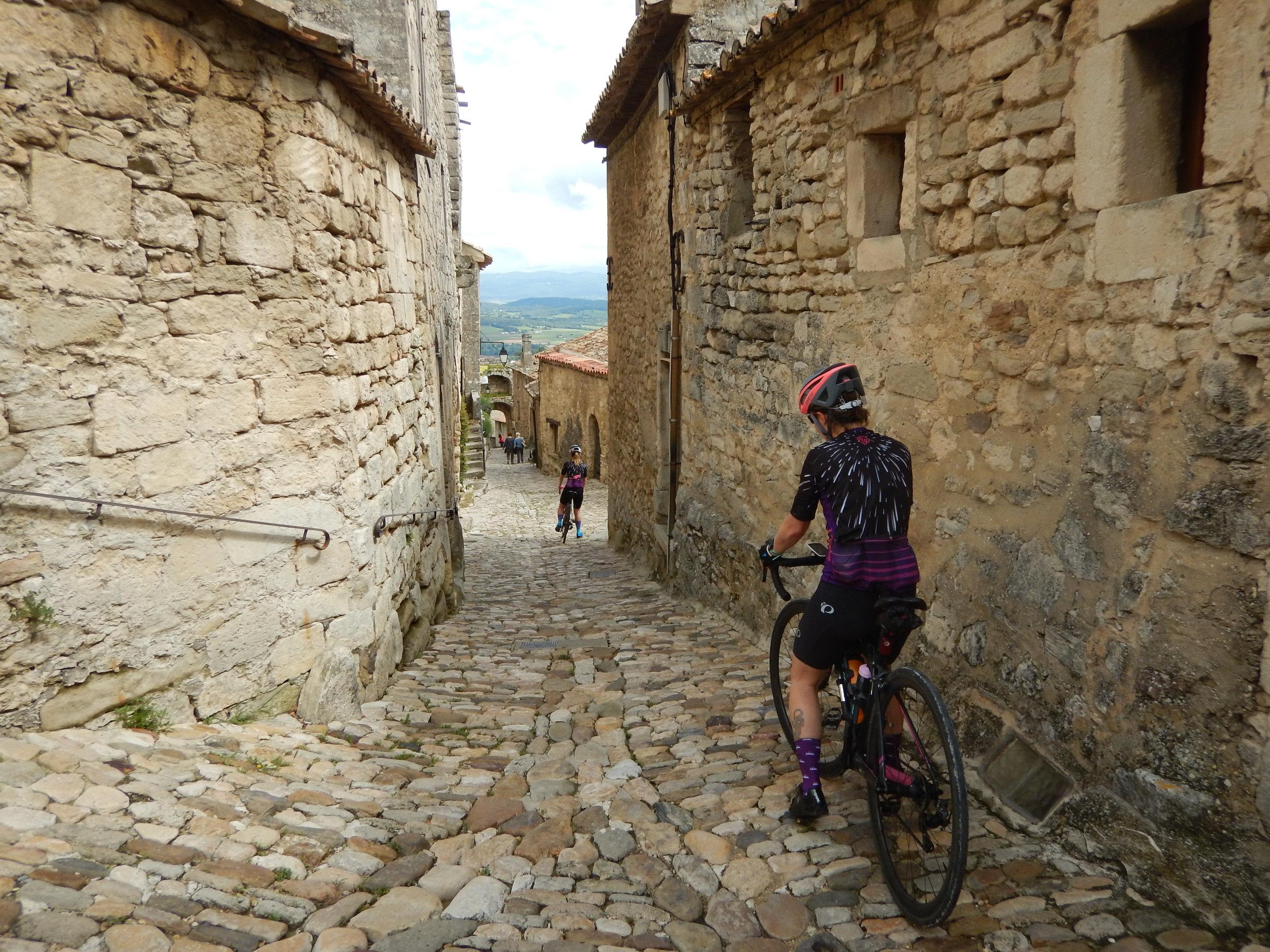 Provence !DSCN2458.JPG
