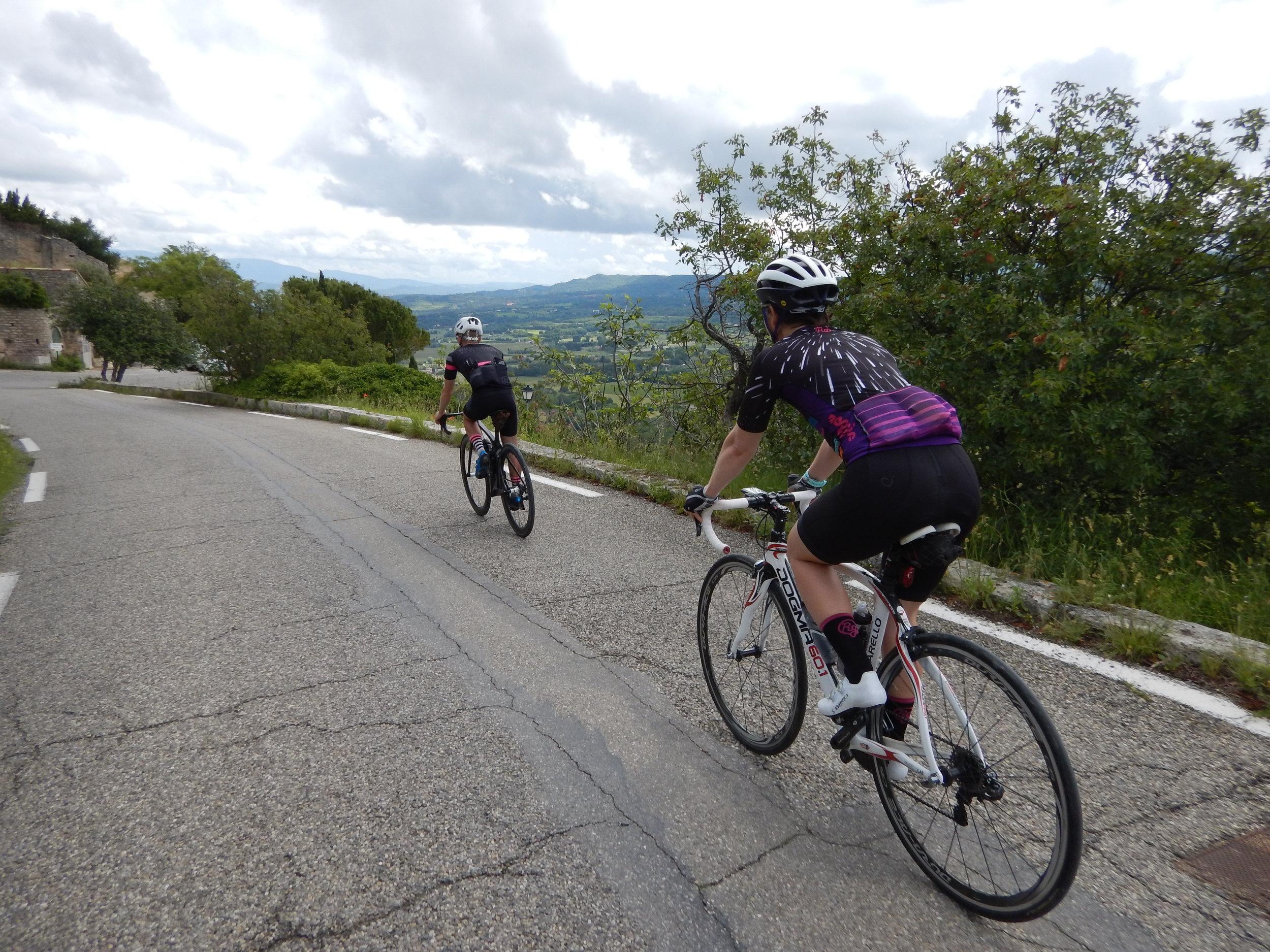 Provence !DSCN2451.JPG