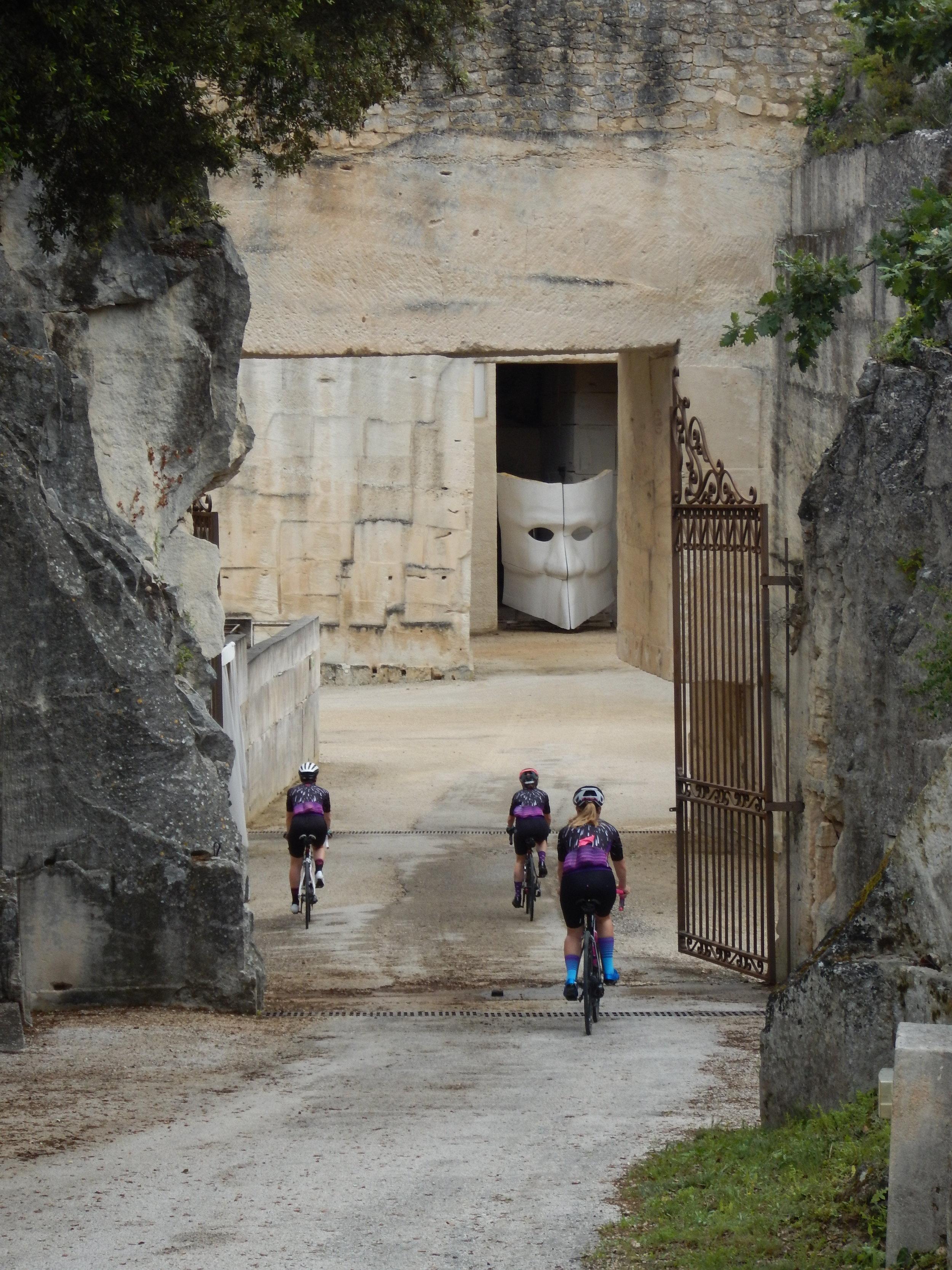 Provence !DSCN2445.JPG