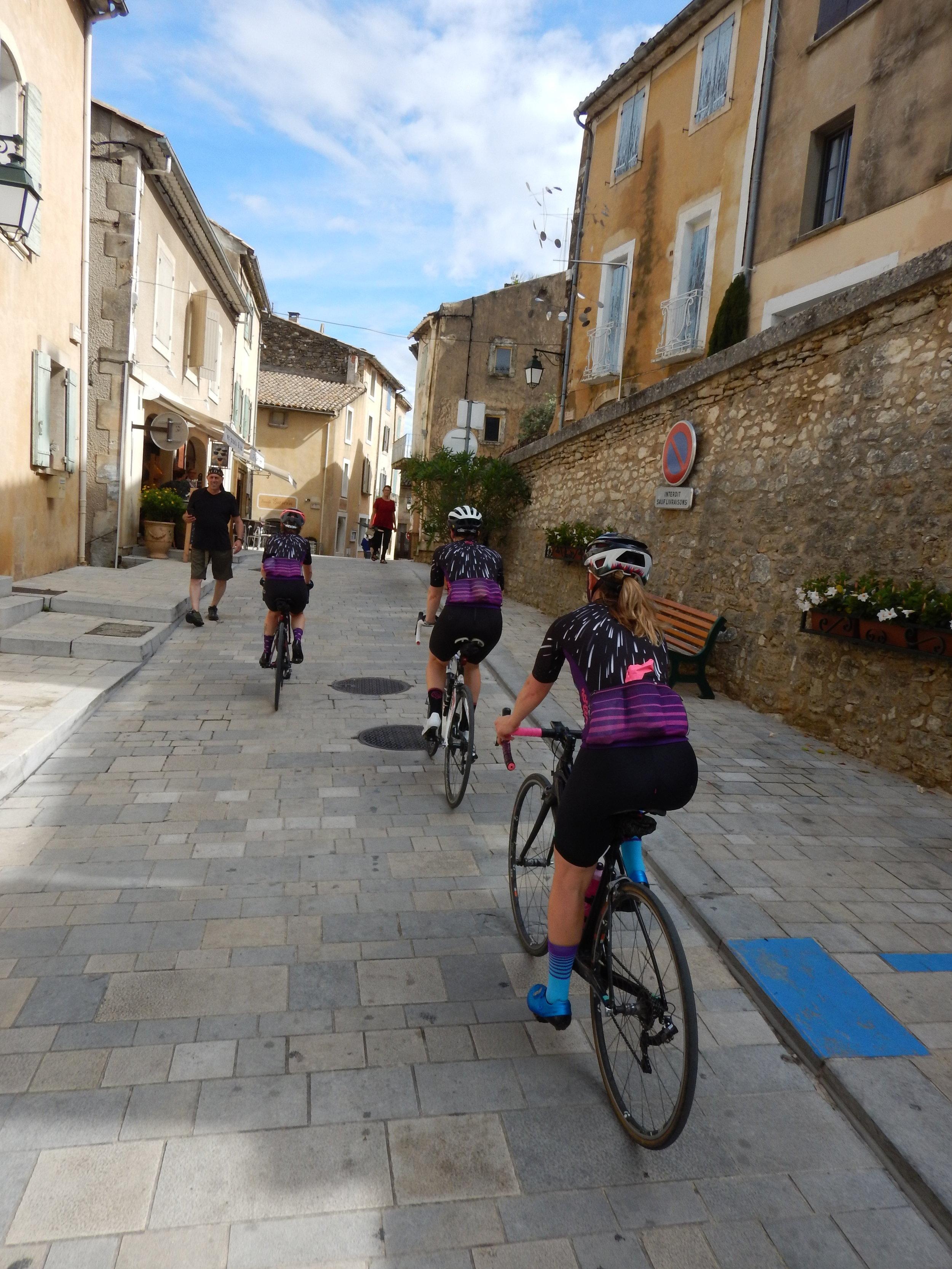 Provence !DSCN2417.JPG