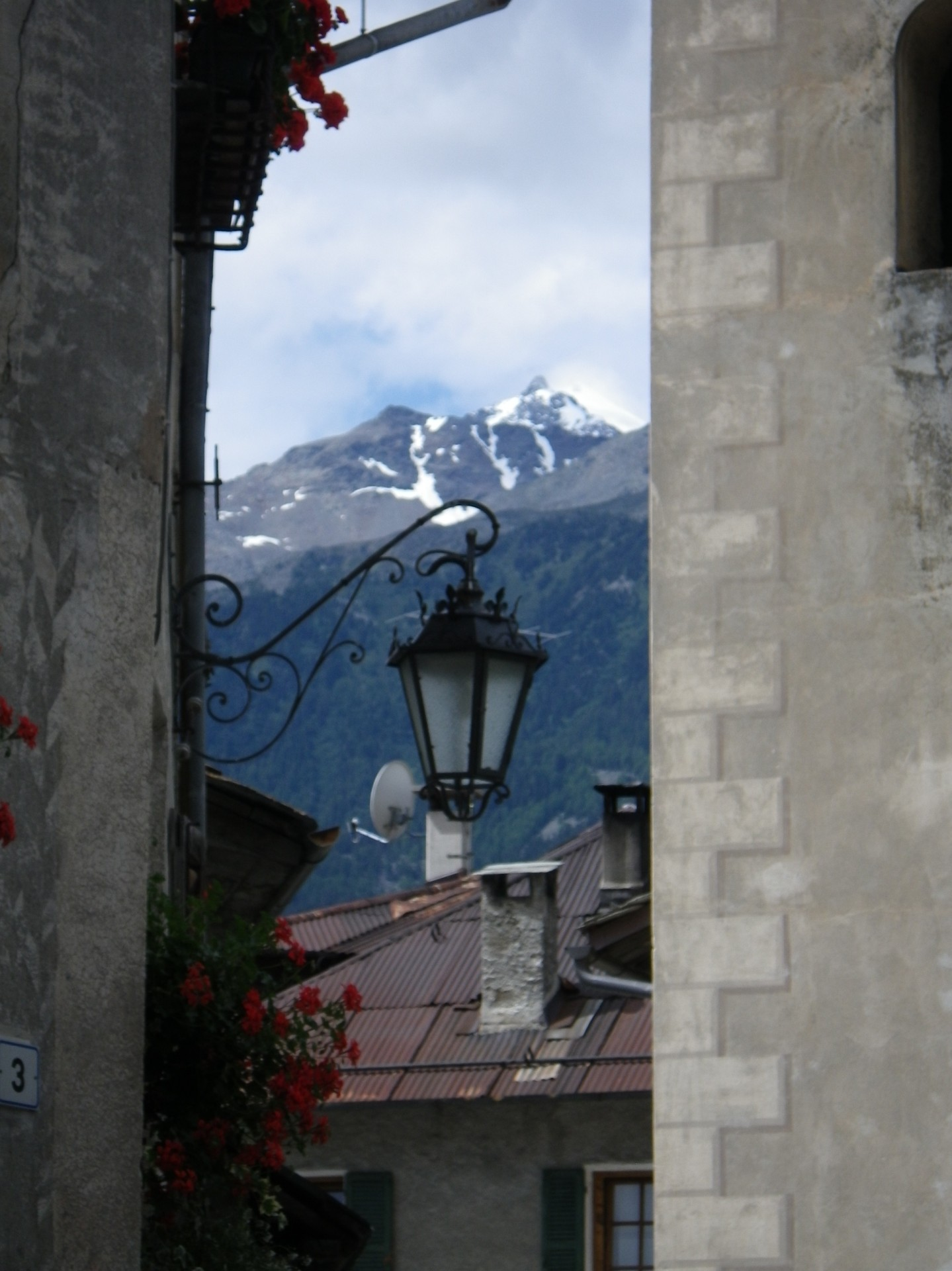 Alps, Italy, Bormio !Aug2011 341.jpg