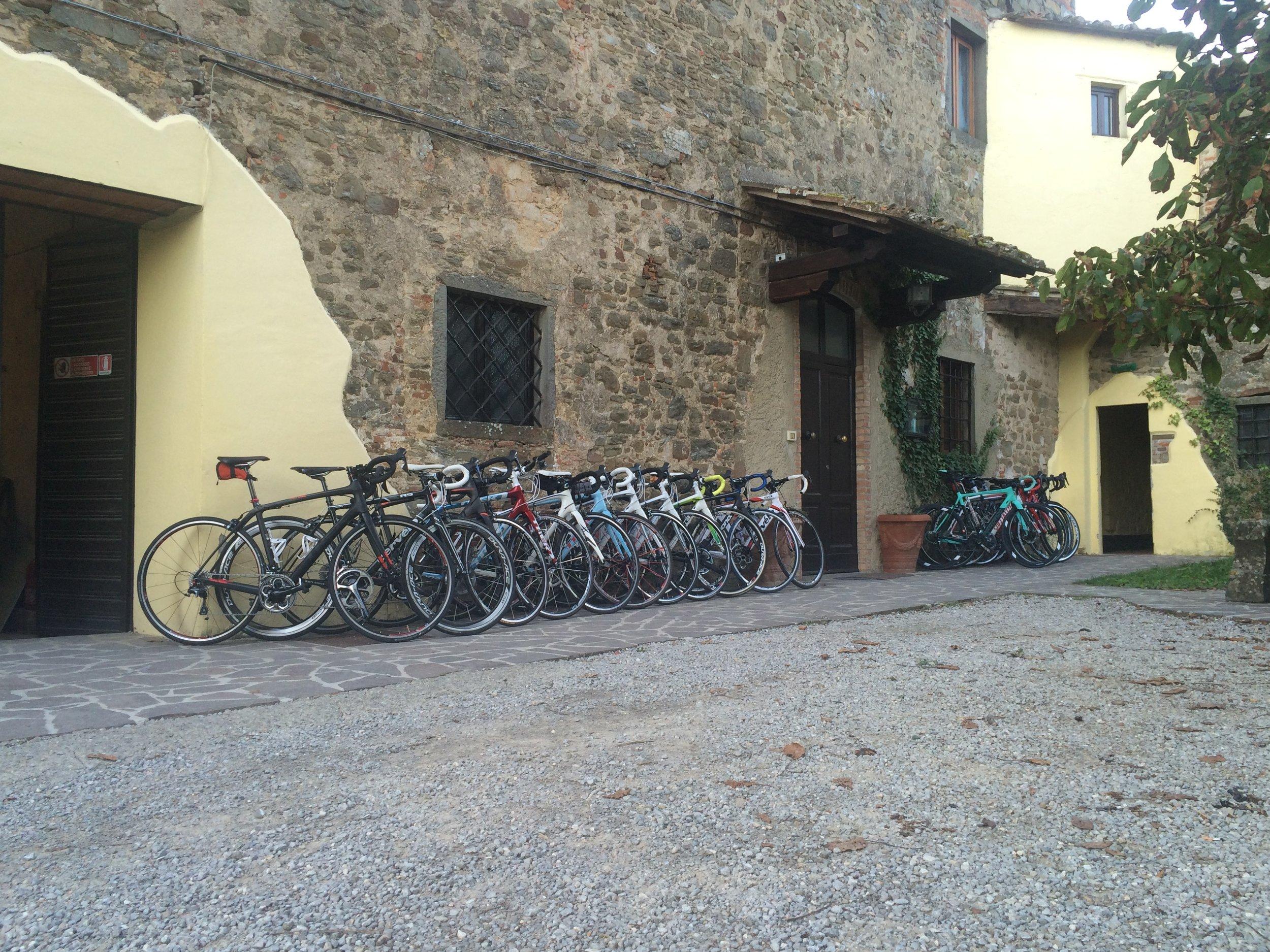 Tuscany IMG_1769.JPG