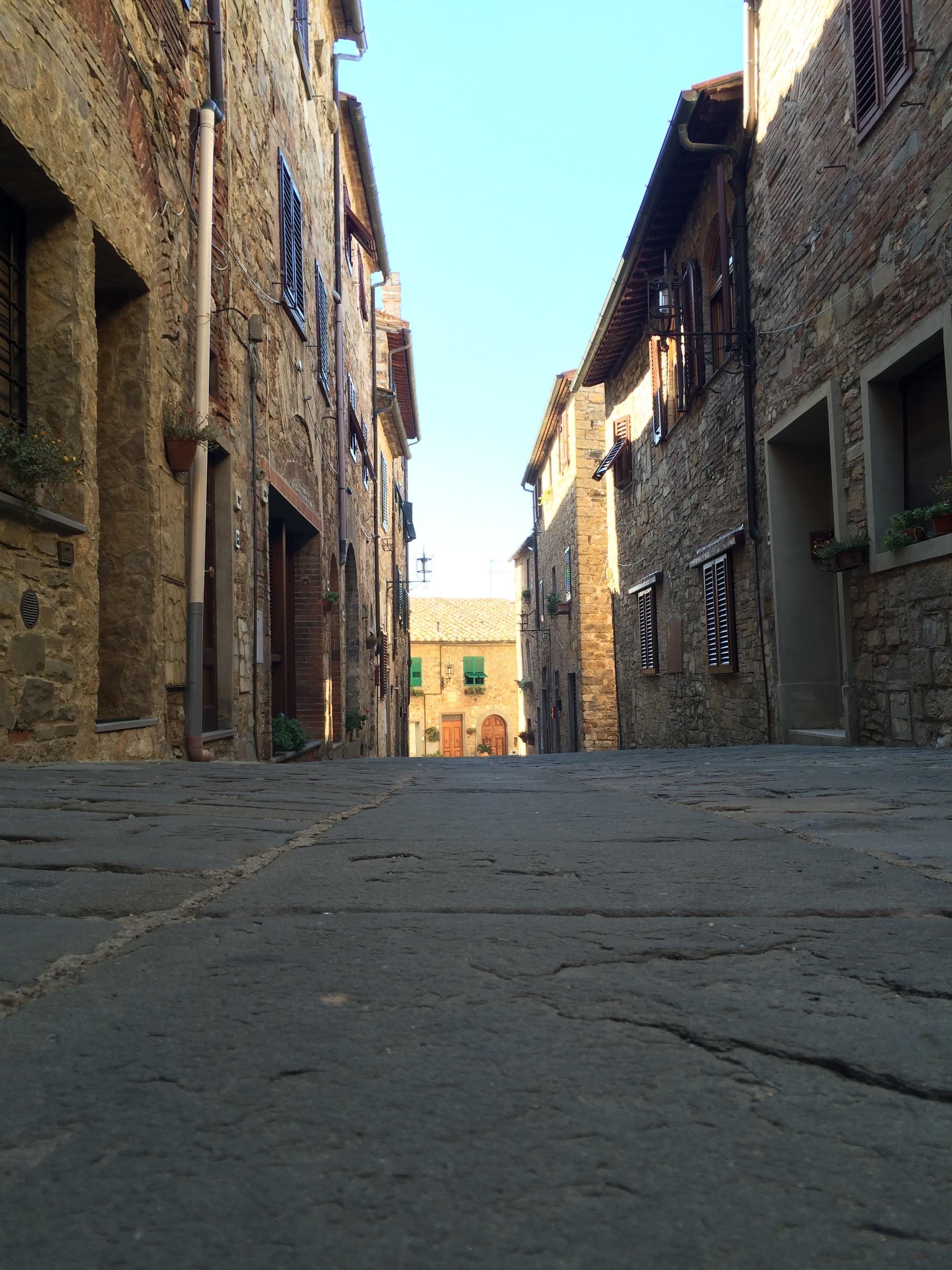 Tuscany IMG_1787.JPG
