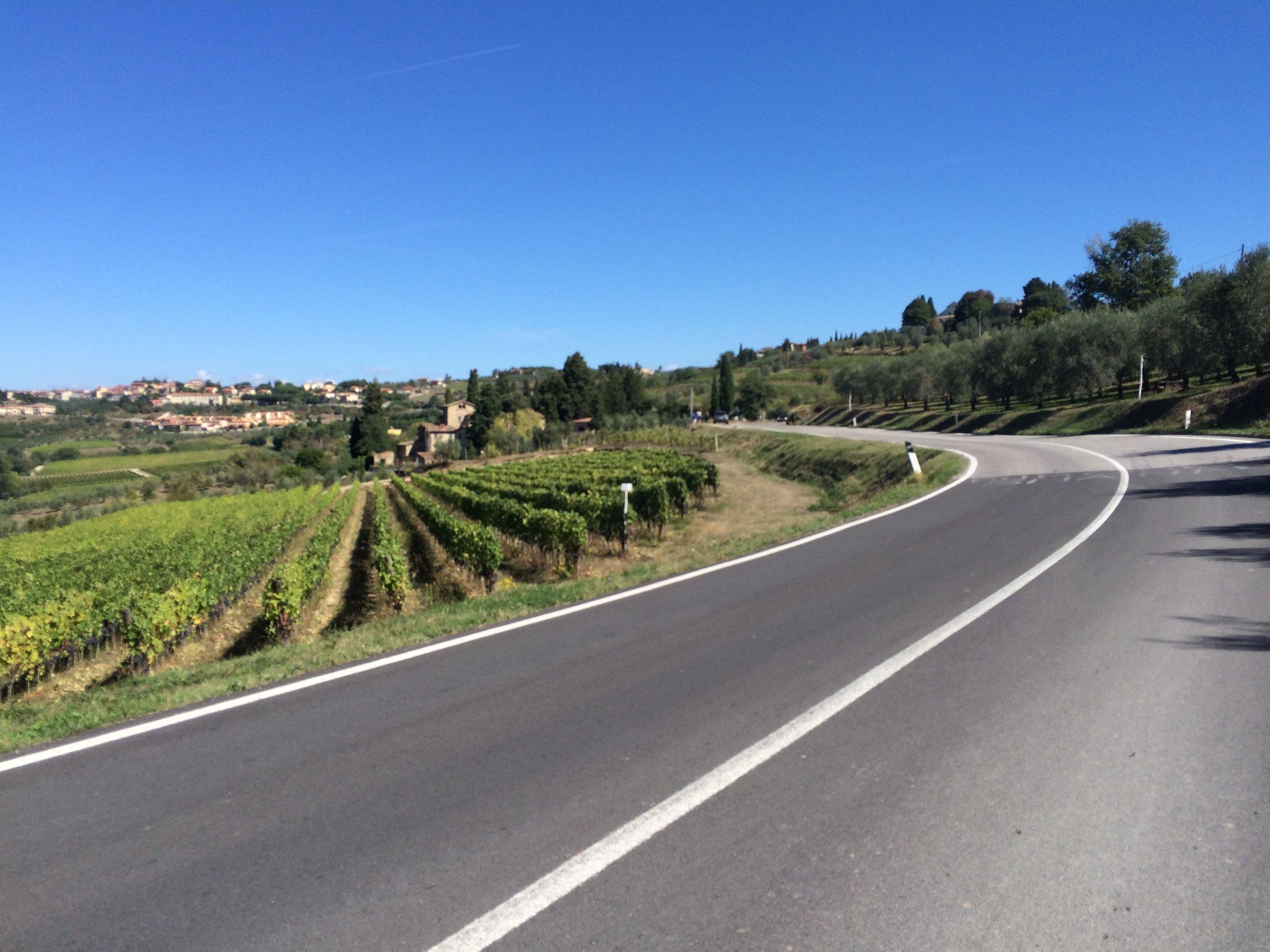Tuscany IMG_1829.JPG