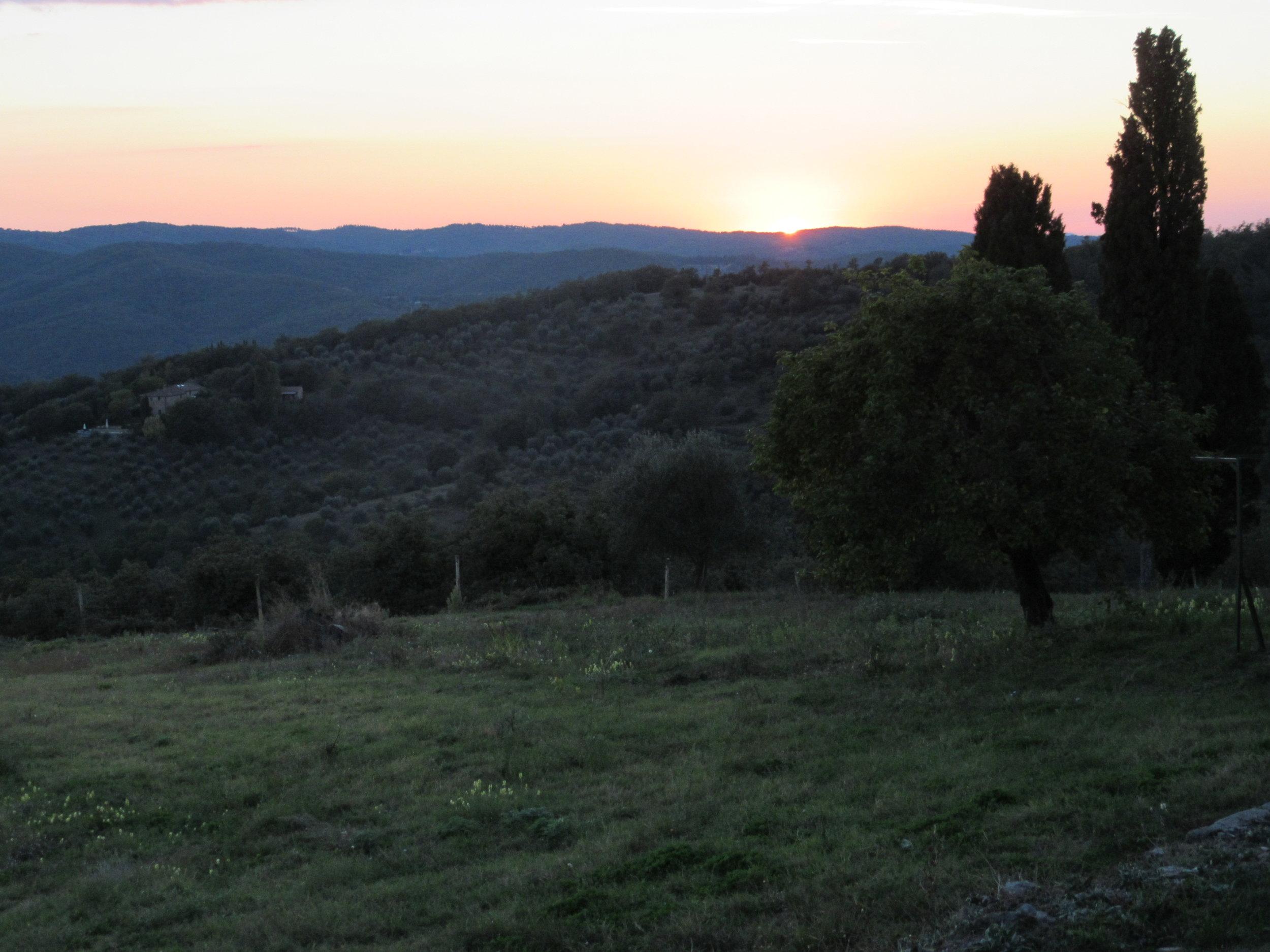 Tuscany, Italy !IMG_0175.JPG